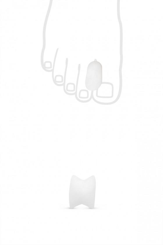 Klin żelowy