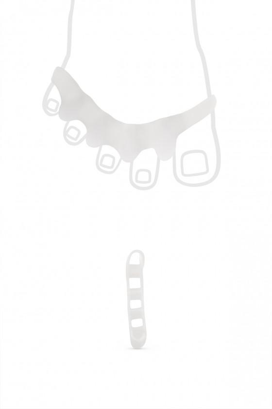 Inter-finger separator Art.429