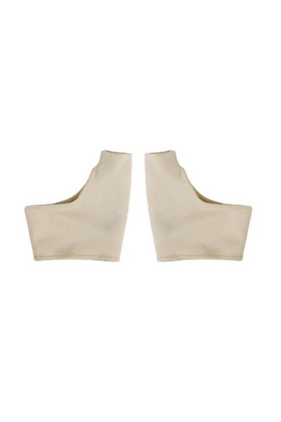 Soft bunions cover