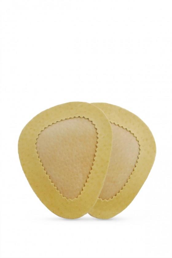 Metatarsal pellet