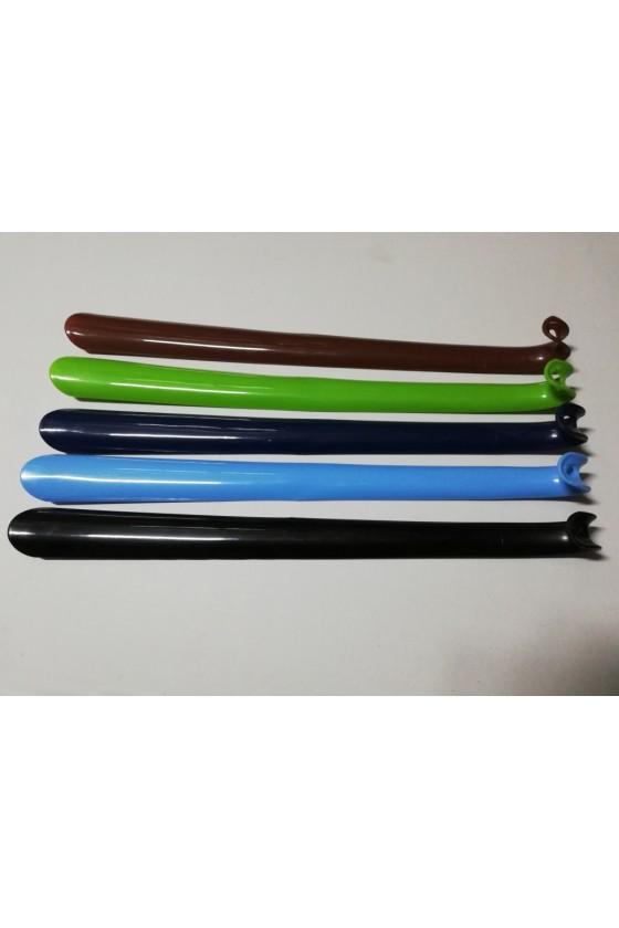 Plastic medium 44 cm