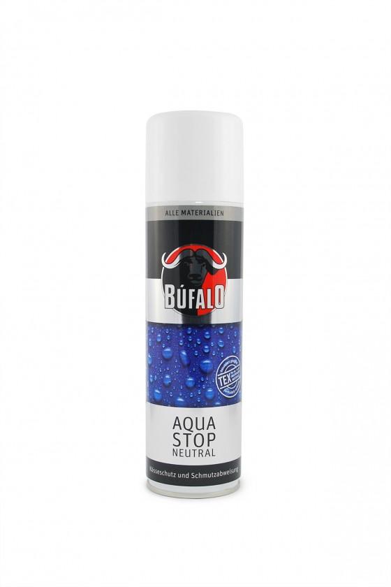 Aqua Stop Impregnation