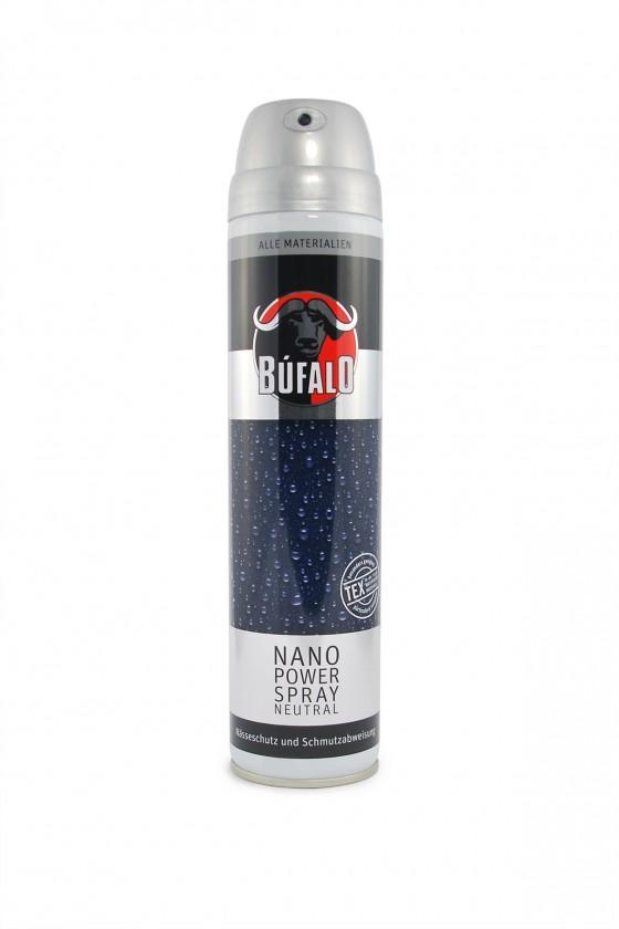 Impregnat Nano