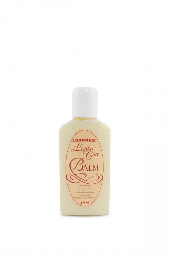 Skin lotion