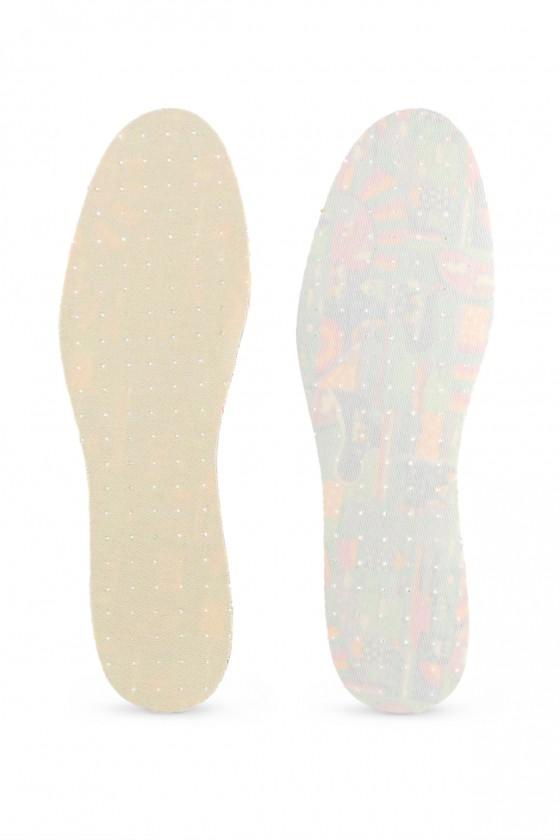 Linen self-adhesive